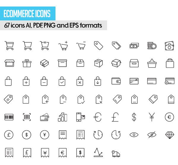 free-stroke-icons-3