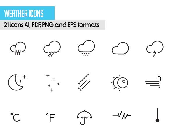 free-stroke-icons-7